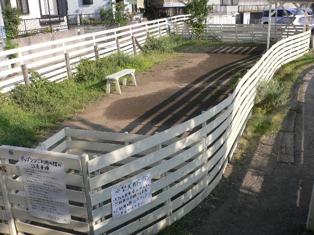 P1030583